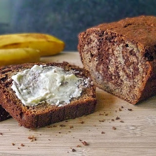 Chocolate Swirl Bread Recipes