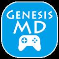 gGens(MD)