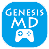 Download gGens(MD) APK to PC