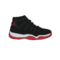 Sneaker Release Dates APK for Bluestacks