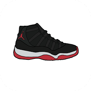 Sneaker Release Dates For PC