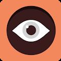 App LEGATALK Share secret thoughts APK for Windows Phone