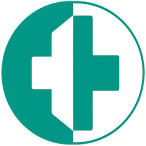 Medicians - Online Pharmacy for Android