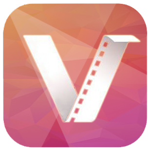 ALL VIDEO DOWNLOADER easy APK for Kindle Fire