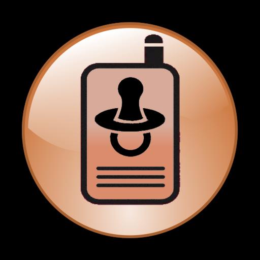 Baby Monitor (app)