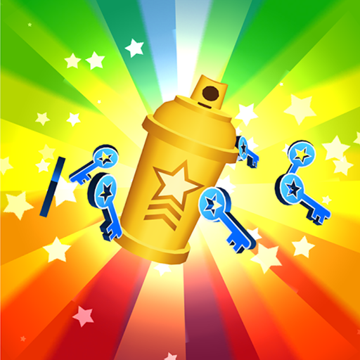 Unlimited Keys APK v1