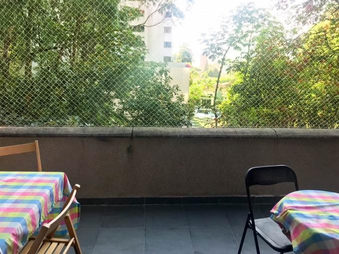 apartamento en venta loma del campestre 585-22648