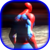 Halloween for Spiderman For PC (Windows And Mac)
