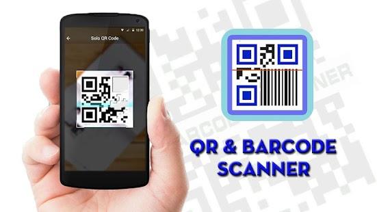 отзывы рефинансировании баркод сканер для андроид бдительные мамы