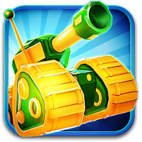 War Tank Racing Online 3d For PC
