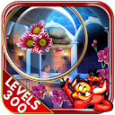 Secret Spa – Hidden Object Games Challenge