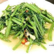 牛老大涮牛肉(台中公益店)