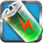 Free Battery Saver - Battery Doctor && Fast Charger APK for Windows 8