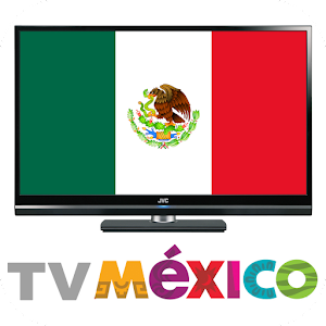 TV Mexico Online PC (Windows / MAC)