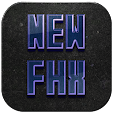 New Fhx Ser.. file APK for Gaming PC/PS3/PS4 Smart TV