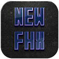 App New Fhx Server 2017 APK for Windows Phone