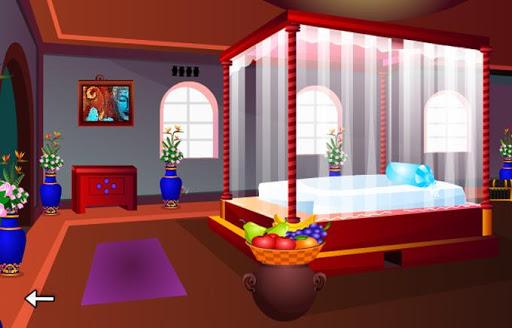 Escape Game: Castle Treasure - screenshot