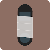 App Mi Bandage (Mi Band 2 support) version 2015 APK