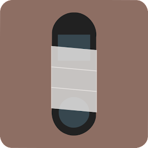 Mi Bandage (Mi Band 2 support) APK Cracked Download