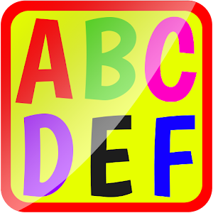 Learn ABCD for Kids Free