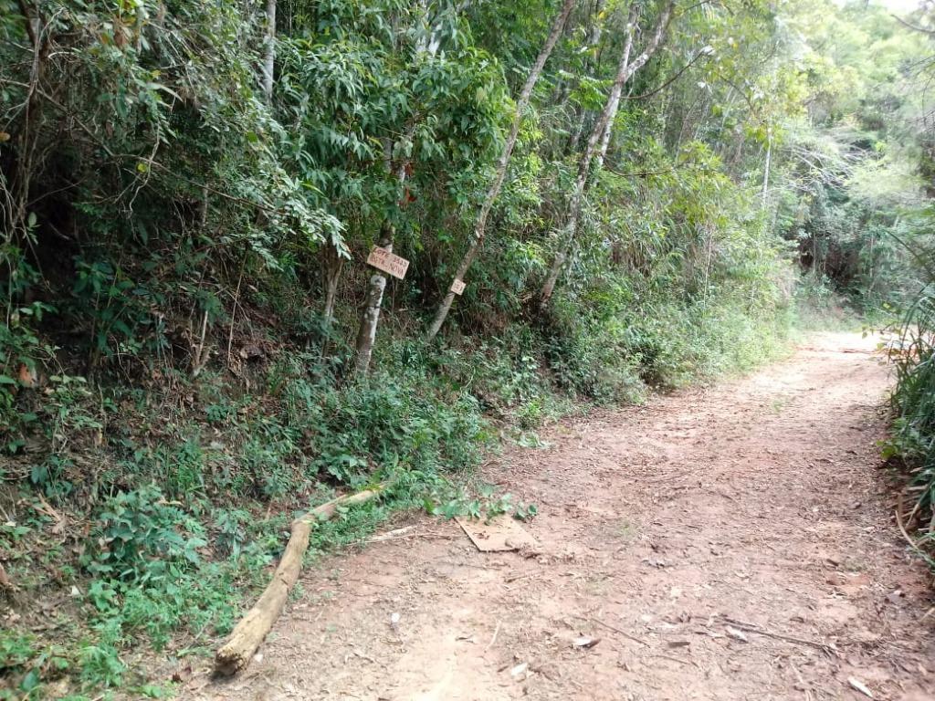 Terreno Residencial em Teresópolis, Parque do Imbui