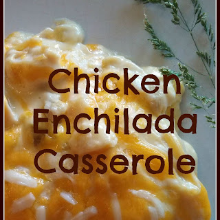Chicken Casserole Evaporated Milk Recipes