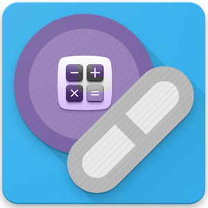 Download Dose Calculator Pro APK