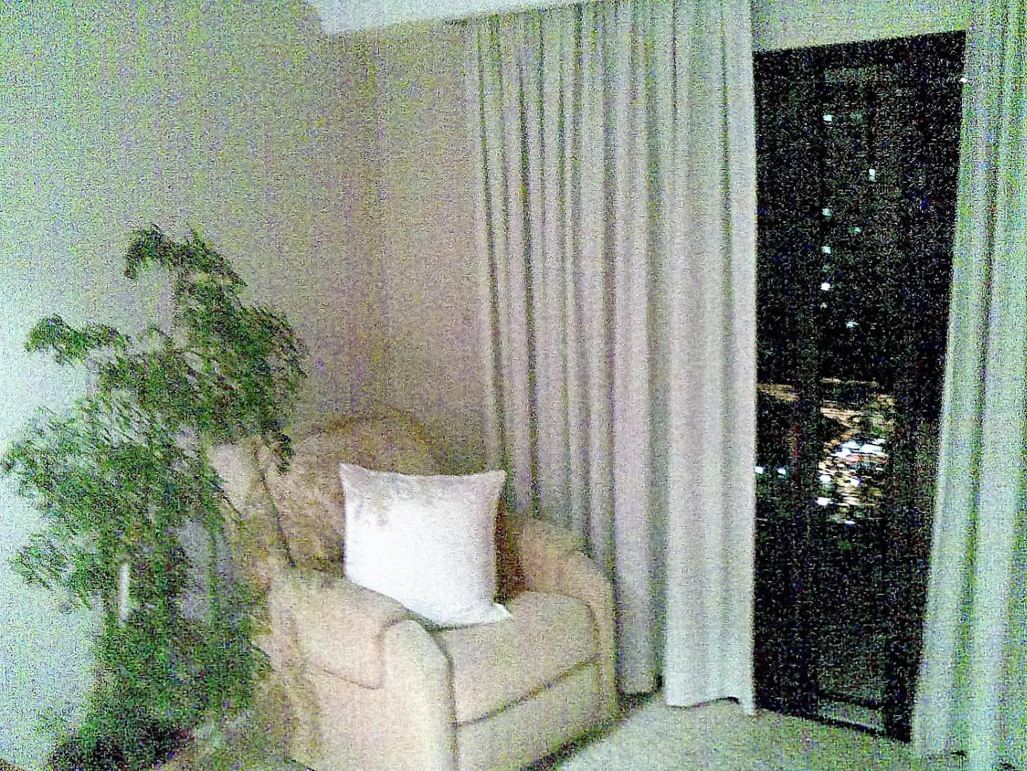 Apartamento para Venda/Locação - Indianópolis