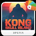 XPERIA™ KONG: Skull Island