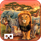 Safari Tours Adventures VR 4D 1.9