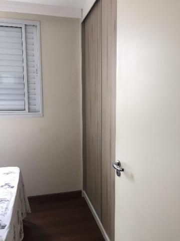 Apto 2 Dorm, Vila Paulista, Guarulhos (AP3110) - Foto 9