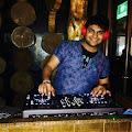 Shubham Goyal profile pic