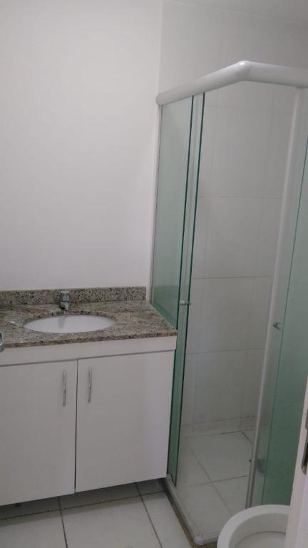 Apartamento à venda em Pechincha, Rio de Janeiro - Foto 6
