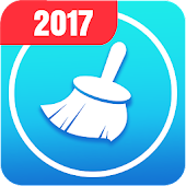 Max Clean - (Speed Booster,Phone cleaner) APK for Bluestacks