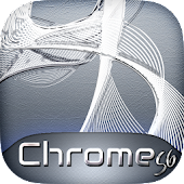 Download Chrome Keyboard for Galaxy S6 APK