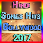 App Top hindi songs Bollywood 2017 apk for kindle fire