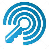 Download WiFi Password Recover APK on PC
