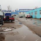 Сдается варенду коммерческая недвижимость 43м², Жуковский