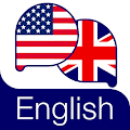 App Aprender inglés con Wlingua APK for Kindle
