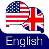 Download Aprender inglés con Wlingua APK on PC