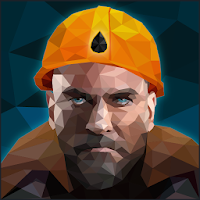 Petroleum Tycoon For PC (Windows And Mac)