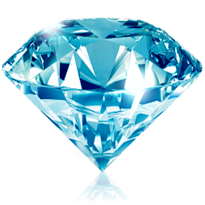 Женский календарь (crystal)