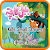 Kids Small Stories In Tamil file APK Free for PC, smart TV Download