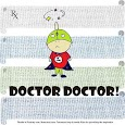 Tutle's 'Doctor Doctor!' APK Version 1.0
