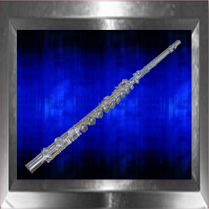 Virtual Flute For PC (Windows & MAC)