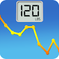 App Monitor Your Weight APK for Kindle