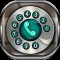 App Old Phone Dialer Keypad APK for Kindle