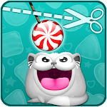 Cut The String APK Image