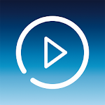 o2 TV & Video by TV SPIELFILM 2.0.1 Apk