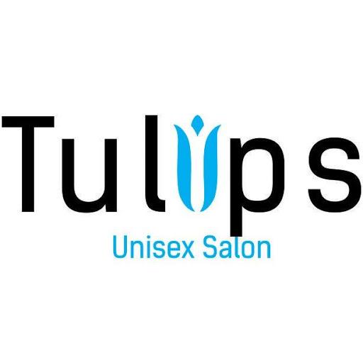 Tulips Unisex Salon, Aundh, Aundh logo